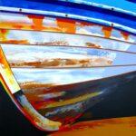Rusty Coble