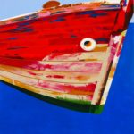 The Red Hull